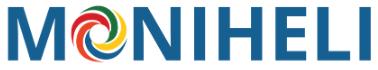 moniheli logo