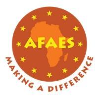 Afrikkalaisten ja Afrikkalais-eurooppalaisten yhdistys - Africans and African-Europeans Association AFAES ry