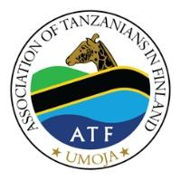 Association of Tanzanians in Finland - ATF ry