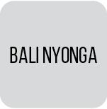Bali Nyonga ry