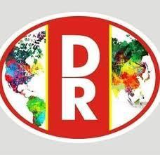 Diaspora Reporters