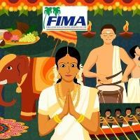 Finland-Malayalee - FIMA ry