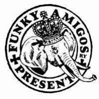 Funky Amigos ry