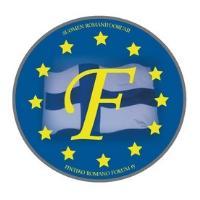 Fintiko Romano Forum Ry