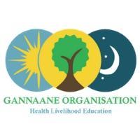 Gannaane ry