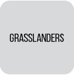 Association Of Grasslanders In Finland ry