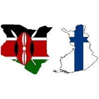 Kenya Finnish Society - Kefiso ry