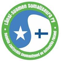 Länsi-Suomen Somaliseura ry