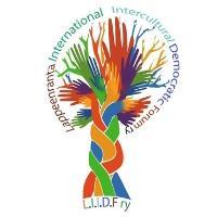 Lappeenranta International Intercultural Democratic Forum L.I.I.