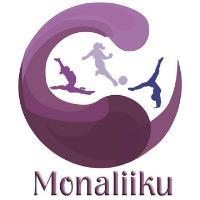 Monikansallisten naisten hyvinvointi ja liikunta - Monaliiku ry