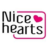 Nicehearts ry