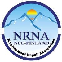 Non-Resident Nepali Association