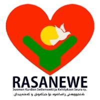 Rasanewe