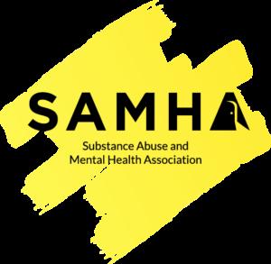 SAMHA