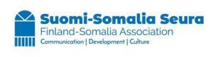 Suomi-Somalia seura ry