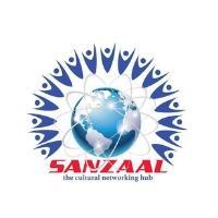 Sanzaal ry