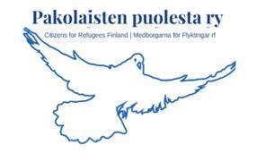 Pakolaisten puolesta ry - Medborgarna för flyktingar rf