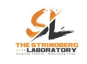 The Strindberg Laboratory