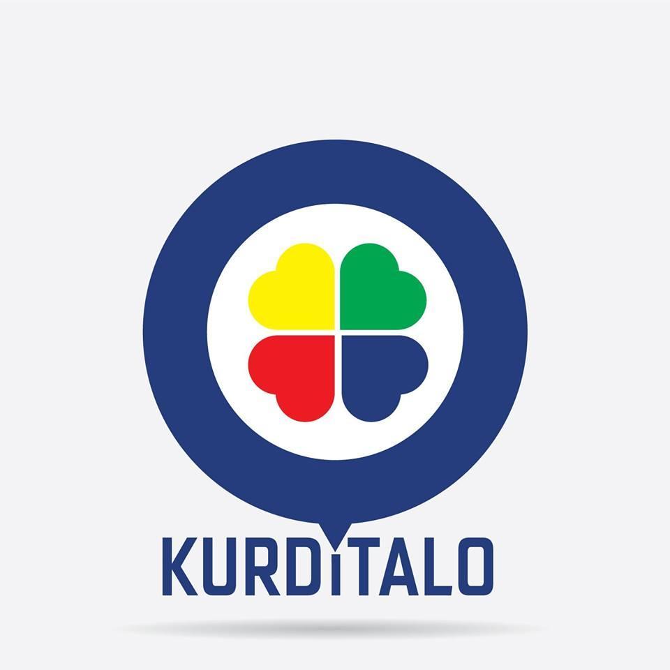 Suomen Kurditalo ry