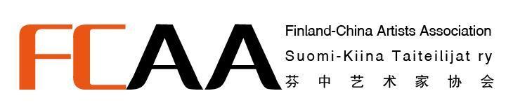 Suomi-Kiina Taiteilijat ry