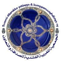 Suomi-Marokko ystävyys- ja kumppanuusyhdistys ry