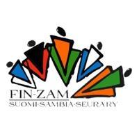 Suomi-Sambia seura