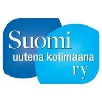 Suomi uutena kotimaana ry