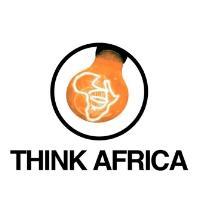 Think Africa ry