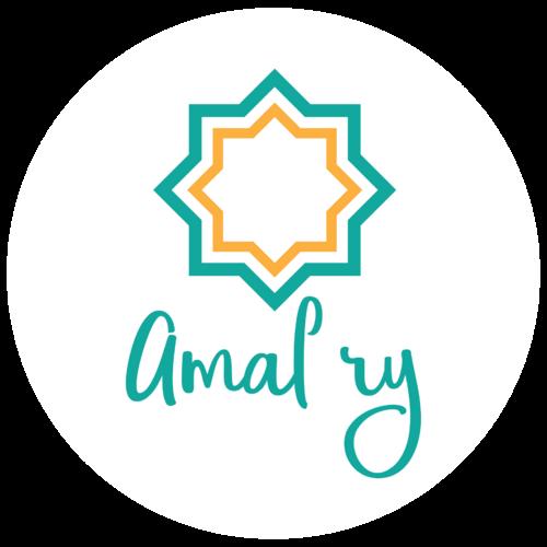 Amal ry