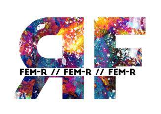 Fem-R Ryf