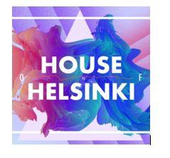 House Of Helsinki Ry