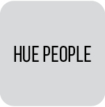 Hue people in Finland ry