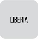 Suomi-Liberia Seura - SULIS/FILIFA ry