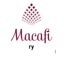 Macafi ry