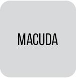 Mankon Cultural and Development Association Finland ry - MACUDA