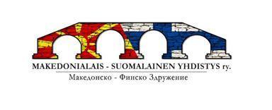 Makedonialais-Suomalainen yhdistys