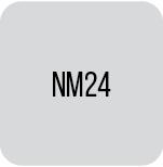 NM24 - Nordic Media 24 ry